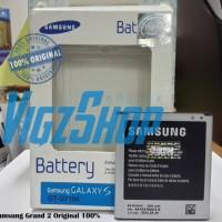 Baterai Samsung Grand 2 G7102 Original SEIN 100%