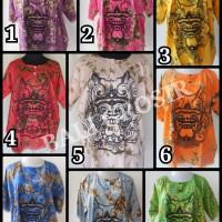 Jual Baju Barong Gables Bali Murah