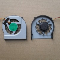 Fan Laptop Acer Aspire One 532H AO532H NAV50 Series / AB4205HX-KB3 NAV