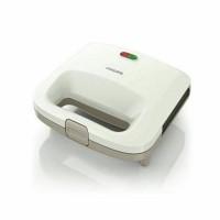 harga Philips Pemanggang Roti - Hd2393 Tokopedia.com