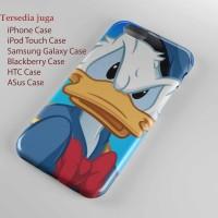 harga Donald Duck Helped Us Learn Hard Case Iphone Case Dan Semua Hp Tokopedia.com