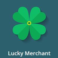 Lucky Merchant Tong Shop