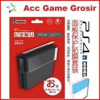 Hori Anti Gores Playstation 4 [Body Protector PS4]