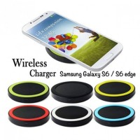 Wireless Charger for Smartphone w/o Module