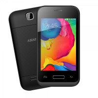"""ASIAFONE AF7997 Slim - Touch Screen 3.5"""", 2.0MP Ca"""