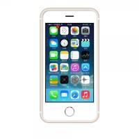 """ASIAFONE AF898 - Dual SIM GSM, Touch Screen 4"""", FM"""