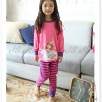 Baju Anak - JS 1L: Sofia