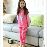 Baju Anak - JS 1J: Princess
