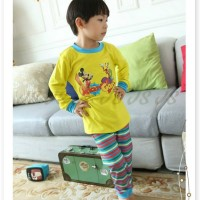 Baju Anak - JS 1A: Mickey