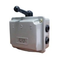 cam stater 30A