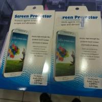 Anti Gores Screen Protector Oppo Neo 7 A33w Anti Glear