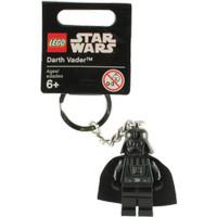 LEGO Darth Vader Keychain - 850996