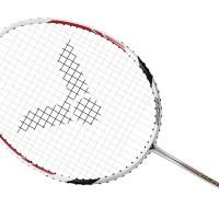 Raket Badminton / Bulutangkis Victor Brave Sword 1700 New