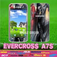 harga EVERCROSS A7S Tokopedia.com