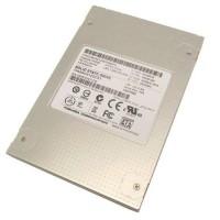 Toshiba SSD SATA3 512GB - THNSNH512GCST