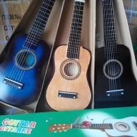 Gitar Ukulele Gitar Mini Gitar Kecil Murah Berkualitas