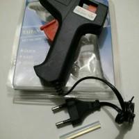 harga Glue Gun/tembakan Lem 110 - 240v 10w Tokopedia.com