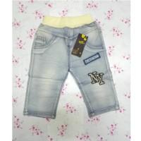 Celana Jeans Bayi Import - Celana Jeans Baby NY