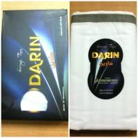 Sarung Darin(polos&warna)
