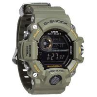 GW-9400-3DR RANGEMAN Casio G-Shock Professional Series
