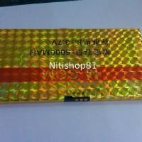 Baterai Mito Tablet T500 Merk Mcom