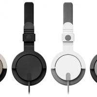 harga Aiaiai Capital Headphone With Mic Tokopedia.com