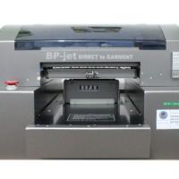 harga Printer Dtg Bpjet A3+ Murah (mesin Sablon Kaos) Tokopedia.com