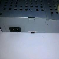 Power Supply Printer Epson R230