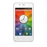 """ASIAFONE AF9877 - Dual GSM, 4"""" LCD, Dual core 1.2"""