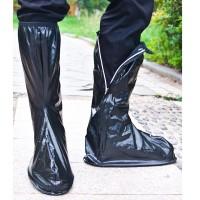 Jual Jas Hujan Sepatu / Waterproof Shoes Cover Murah