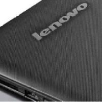 harga New Lenovo G40  -45 A8 dibawah 4 juta!! Tokopedia.com