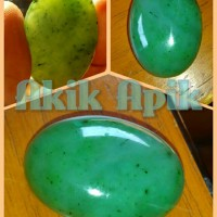 harga Batu Cincin Akik Nephrite Jade/nefrite/nefrit (giok lumut aceh) Tokopedia.com