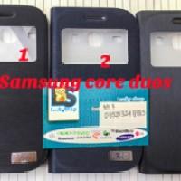 wallet fio samsung galaxy core duos i8262 i8260 samsung core duos case