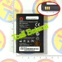 Baterai Modem Bolt Huawei Max E5372 HB5F3H-12