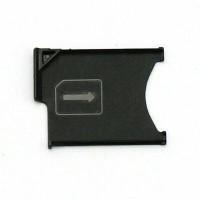 Slot Sim Tray Lock Sony Xperia Z C6603 C6602