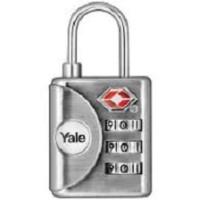 GEMBOK YALE YTP1/32/119/1 TSA LOCK