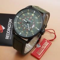 harga Jam Tangan Reddington (swiss Army,tag Heuer,rolex,fossil,casio) Tokopedia.com