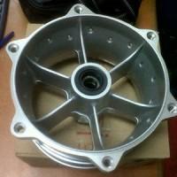 harga Tromol Depan Kawasaki Ninja S Original, Ready Stock Tokopedia.com