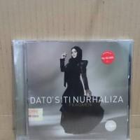 harga Cd Original Dato Siti Nurhaliza - Fragmen Tokopedia.com