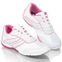 harga Sepatu Olahraga Perempuan Sepatu Ket Wanita Sport Bagus Murah Tokopedia.com