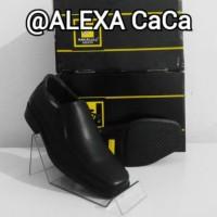 harga Sepatu Pakalolo 5505 Black Size 39-43 Tokopedia.com