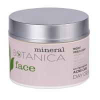 Mineral Botanica Acne Care Day Cream