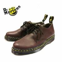 harga Sepatu Boots Terlaris Dr.martens Mantap Abis Tokopedia.com