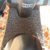 harga Karpet Sepeda Motor Matic Tokopedia.com