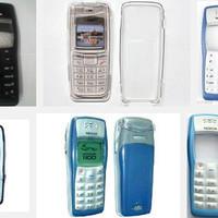 Casing Nokia 1100 1110 1200 1202 1208 1209 1280 Kasing Cassing Chasing
