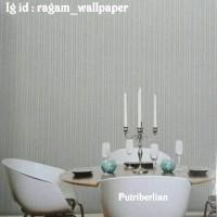 Wallpaper Dinding Impor / Wallpaper Dinding Simpel Minimalis SOHO 5606