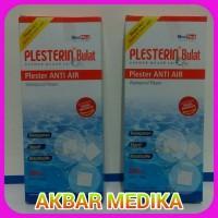Plesterin Bulat Soft Onemed Plester Anti Air