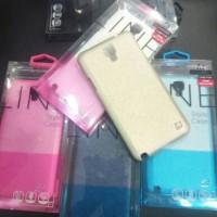 harga Hard Case Samsung Galaxy Note 3 Neo Note3 Neo Hardcase Line Huamin Tokopedia.com
