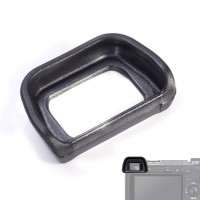 Sony Eye Piece Cup Nex 6 7 A6000 FDA-EP10 ORI Viewfinder Karet eyepiec