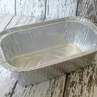 Alumunium Foil untuk Ice Cream / Es Krim Kuburan